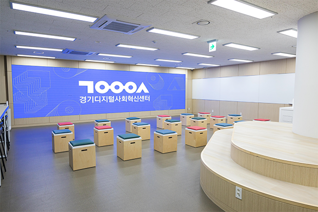 퍼스트신문  / 시흥뉴스