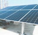 시흥시, 2020년 신재생에너지보급(…